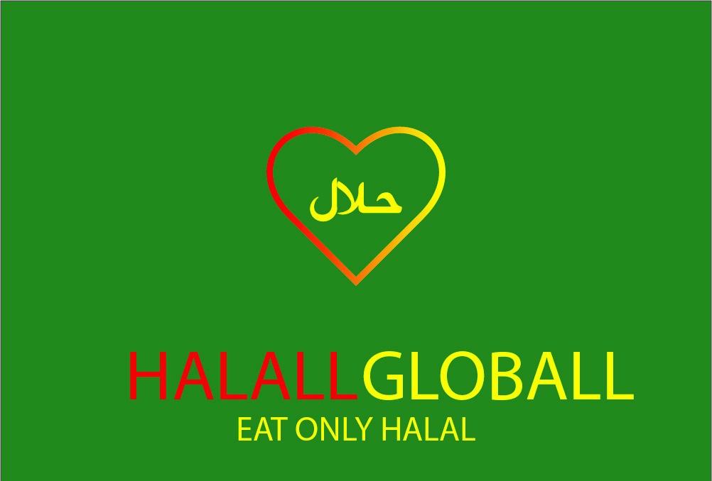 Halallgloball
